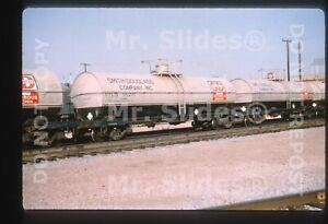 Duplicate-Slide-Freight-UTLX-Smith-Douglass-Friction-Bearing-Tank-98297