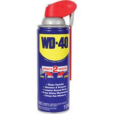 new WD40 multi use Lube  secret stash hidden compartment diversion safe!!!!