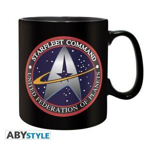 Star-Trek-XXL-Tasse-Starfleet-Command-ABYStyle