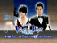 thumbnail 139 - Korean Drama from $12 Each Region ALL DVDs Your Pick, Combined Shipping $4