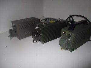 Spannungswandler-Wechselrichter-24V-220V-Bundeswehr-Elkon-Ebeg-Exendis