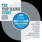 Top Rank Story 1962 (2013)