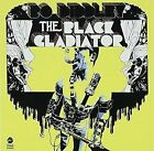 Black Gladiator [Remastered] by Bo Diddley (CD, Dec-2013, Universal)