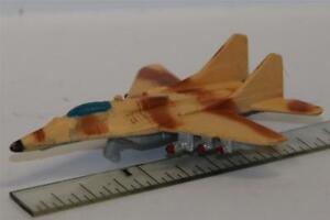 MICRO-MACHINES-Aircraft-MIG-29-FULCRUM-1