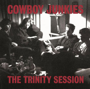 Cowboy-Junkies-Trinity-Session-Expanded-vinyl-LP-NEW-SEALED