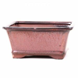 BONSAI-Cuenco-anguloso-16-X-12-5-x-7-cm-color-cobre-22011