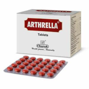 CHARAK-ARTHRELLA-TABLET-FOR-RHEUMATOID-ARTHRITIS-OSTEOARTHRITIS-FREE-SHIPPING