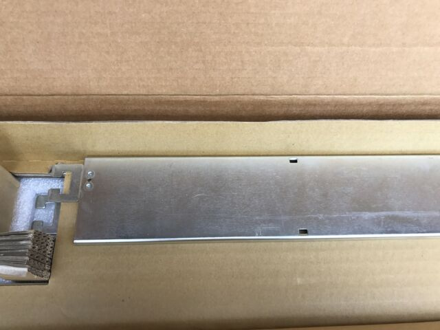 Dell DSS7000 4U Rails  GRDM4Server Rackmount server  new