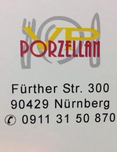 27cm weiß Porzellan TOP für Gastro TOP ANGEBOT 12 x Speiseteller Grillteller ca
