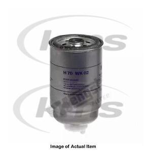 Los discos de montaje de panel de control de Genuino Tomtom 2 Pack-Tomtom P//N 5A00.020.3