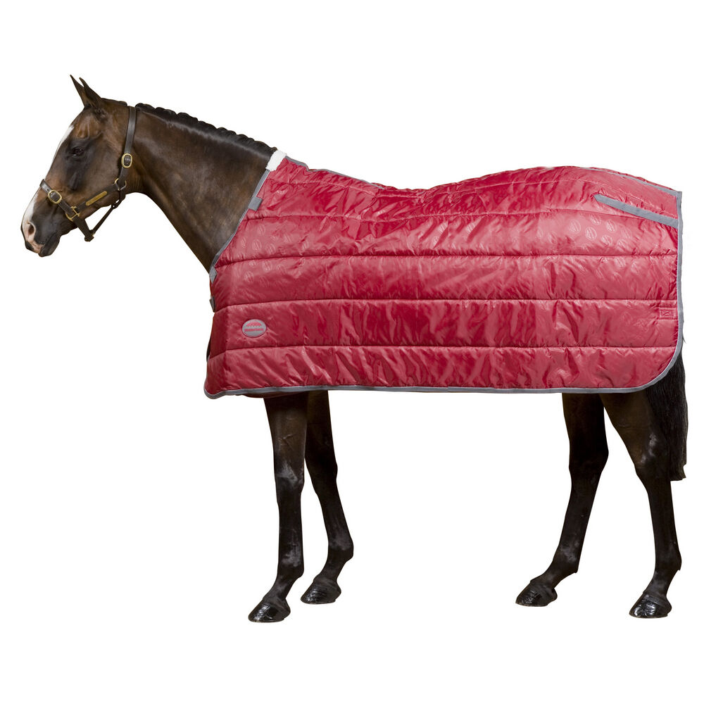 WEATHERBEETA TRISTAR LIGHT MEDIUM HEAVYWEIGHT TURNOUT RUG LINER STABLE RUG