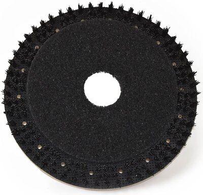 17 Bonnet-LOK II Driver w//Riser NP-9200 Plate /& Bonnet