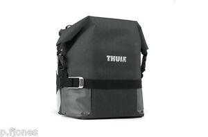 Image is loading Thule-Pack-N-Pedal-Small-Adventure-Touring-Pannier- 7b49123e4