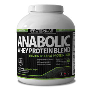 anabolic matrix pills