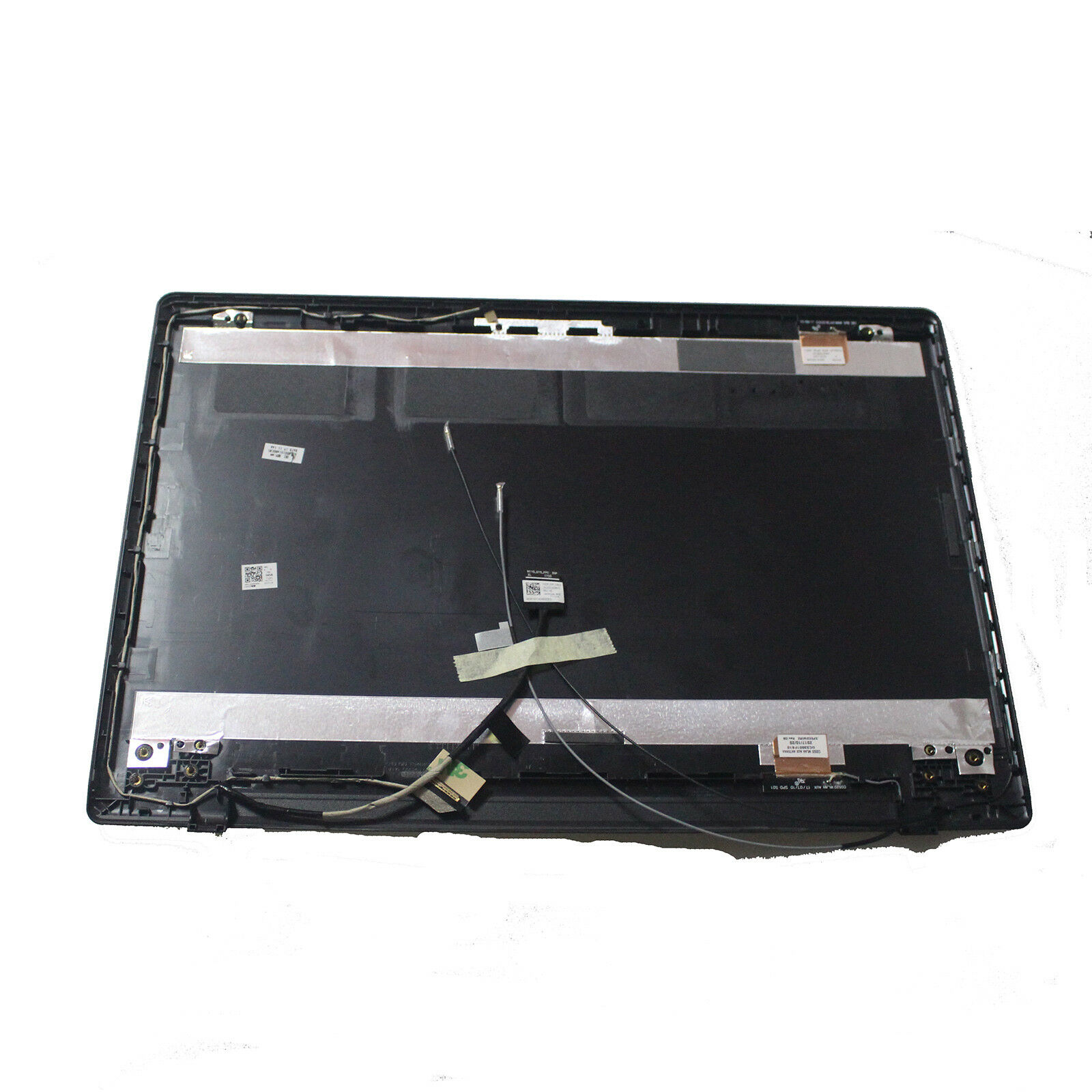 New AP11S000500 for Lenovo IdeaPad 110-15IBR 110-15ACL Top Lcd Rear Cover Back