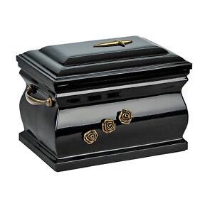 cercueil urne
