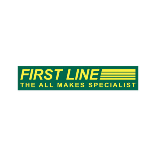 Part No FTS1057 First Line Coolant Flange