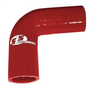SFS-Performance-90-Degree-Silicone-Hose-Elbow-19-mm-I-D-Bore-Red