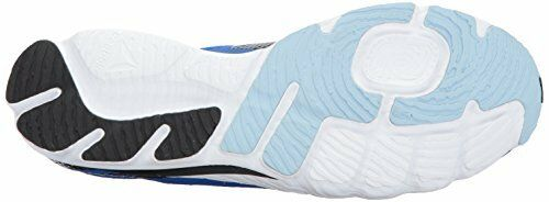 Reebok  Mens Osr Harmony SZ/Color. Racer Running Shoe- Pick SZ/Color. Harmony 49a825