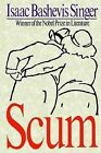 Scum by Isaac Bashevis Singer (Paperback / softback, 2003)