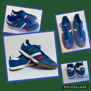 adidas samba italia