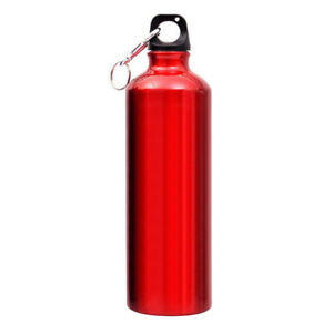 750ml-Outdoor-Aluminium-Alloy-Camping-Bicycle-Exercise-Sport-Water-Bottle-Cup