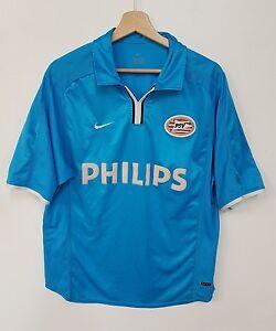 abbigliamento calcio PSV Acquista