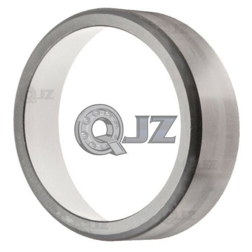 1x 71750 Taper Roller Cup Race Only Premium New QJZ Ship From California