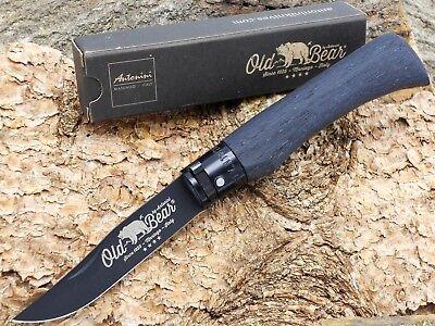 CRKT Messer Hammond ABC Orange Rettungsmesser Gürtelmesser AUS8 Stahl rostfrei