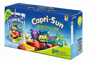 1-44-1L-40-x-Capri-Sun-Monster-Alarm-0-2Liter-8-Liter