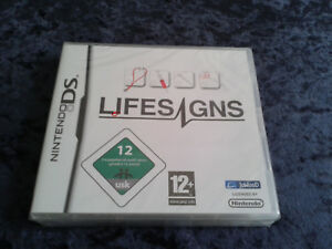 Lifesigns-fuer-Nintendo-DS-NDS