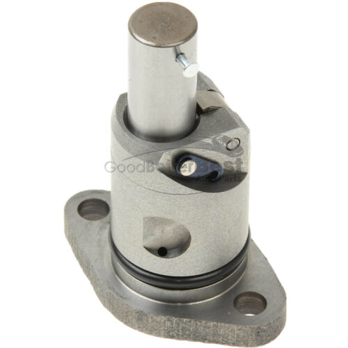 One New Genuine Engine Timing Chain Tensioner 1354022020 for Toyota Corolla