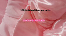 USA Women Girl Stylish 5 Layers Tutu Skirt Petticoat Knee-Length  Dress 75cm USA