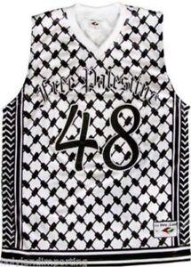 034-Free-Palestine-034-Hatta-Keffiyeh-Basketball-Jersey-Protest-Shirt