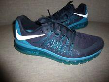 innovative design d59a0 3e92e item 1 Nike Air Max 2015 Dark Obsidian white blue lagoon SZ 12 698902-402 -Nike  Air Max 2015 Dark Obsidian white blue lagoon SZ 12 698902-402