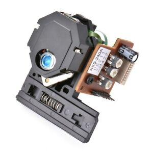 Details about DENON DCD-970 980 1015 1290 1290G 1515AL 1515ALG 1550 1550G  2060 Laser Pick up
