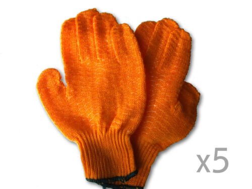 10x KPA-3210SYCK LED SMD 1304 angular yellow 50-150mcd 120° 3.2x1mm