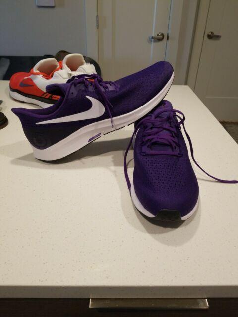 Nike Air Zoom Pegasus 35 TB Mens Purple