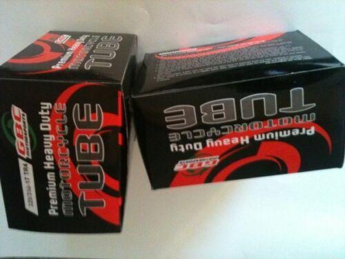 "15/"" Heavy Duty Inner Tube GBC 450//510 4.50 5.10-15"