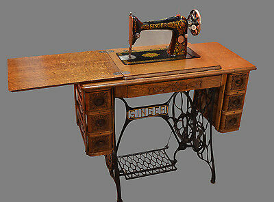 sewing machines collection on eBay!