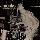 The Monks - Early Years 1964-1965 (2009)