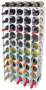 CellarStak-Wine-Racking-System-White-55-60-Bottle