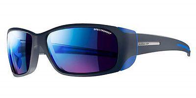New Men Julbo Sunglasses MONTEBIANCO J415 1112