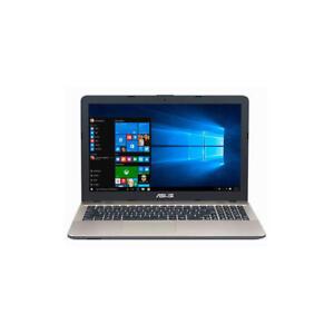 Portatil ASUS X541 Intel 4GB 500GB Windows 10 Office antivirus