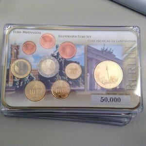 Euro-Motivsaetz-Berlin-Europa-limitiert-auf-50-000