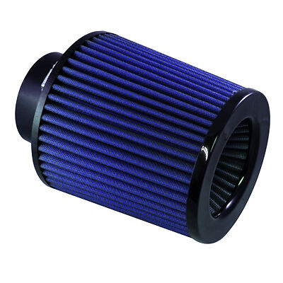 - Green  XF-2-0706-0257 1//8in x 5ft Moose Racing Carb Vent Line