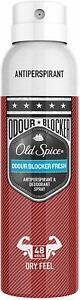 Old-Spice-Odor-Blocker-Antiperspirant-Deodorant-150ml