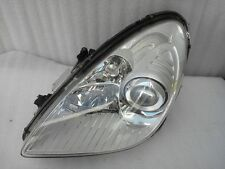 MERCEDES SLK280 SLK300 SLK350 05 06 07 08 09 10 HEADLIGHT OEM HALOGEN