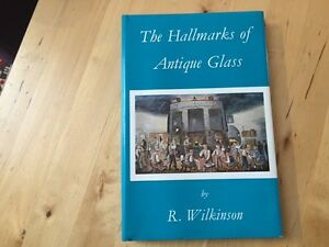 THE-HALLMARKS-OF-ANTIQUE-GLASS-BOOK-BY-R-WILKINSON