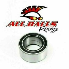 ALL BALLS Complete Bearing Kit for Front Wheels fit Polaris RZR 800 2008-2009